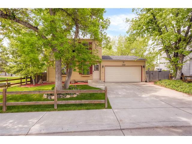 10767 Moore St, Broomfield, CO