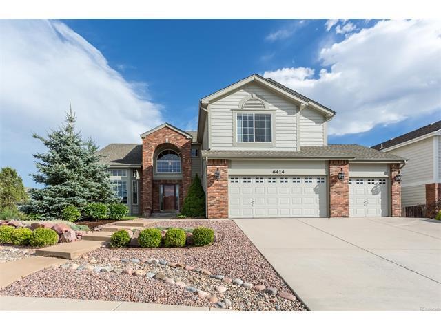 Loans near  Oasis Butte Dr, Colorado Springs CO