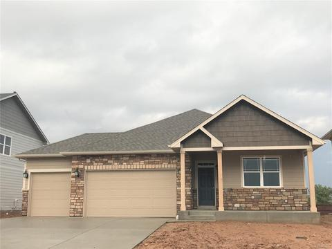 5670 Connor St, Timnath, CO 80547