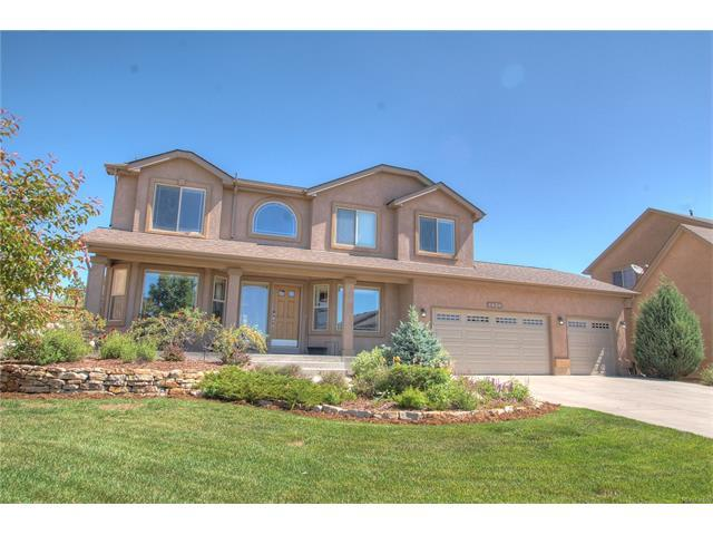 Loans near  Oakmont Dr, Colorado Springs CO