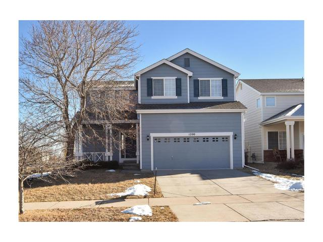 1200 102nd AveGreeley, CO 80634