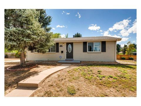 5300 Martin Luther King BlvdDenver, CO 80207