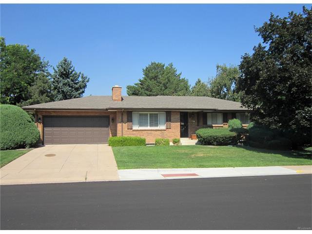Loans near  S Wabash St, Denver CO