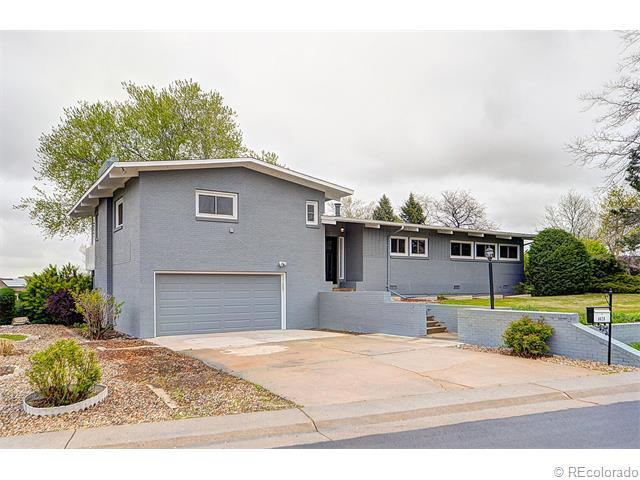 6620 Raleigh Ct, Arvada, CO