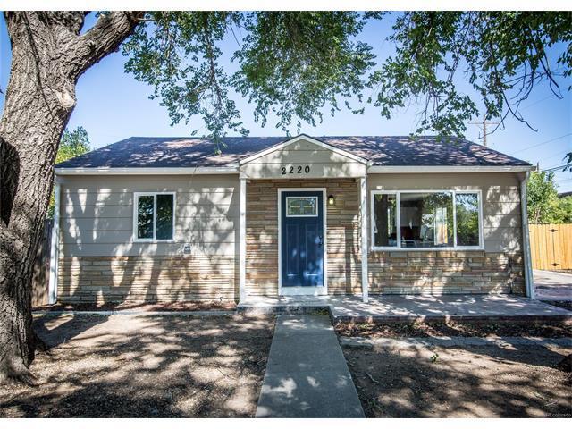Loans near  S Corona Ave, Colorado Springs CO
