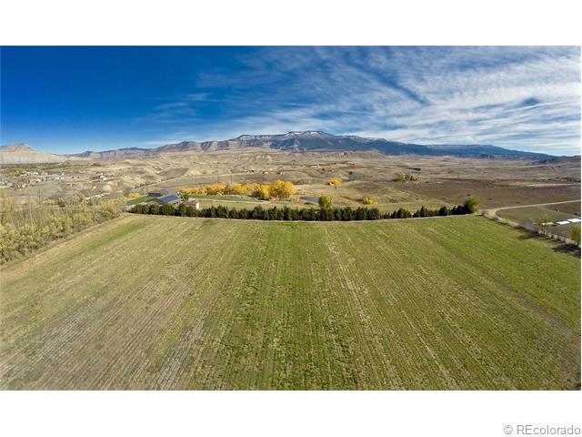 3462 C 34 Rd, Palisade, CO