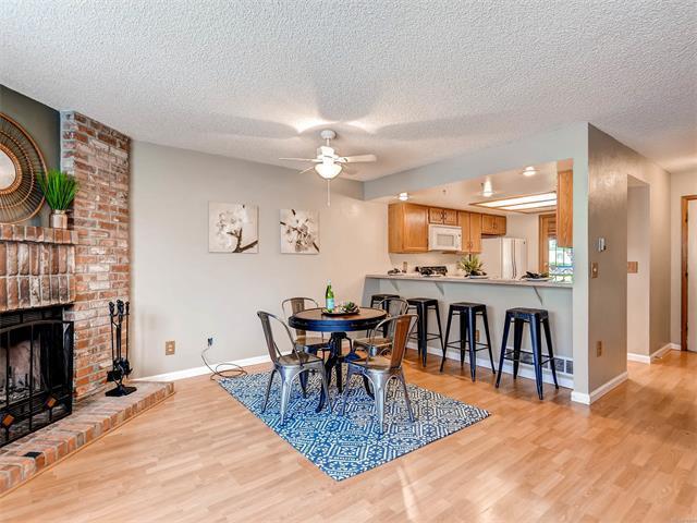 Loans near  S Evanston Cir B, Aurora CO