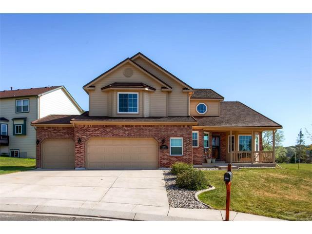 Loans near  Charing Ct, Colorado Springs CO