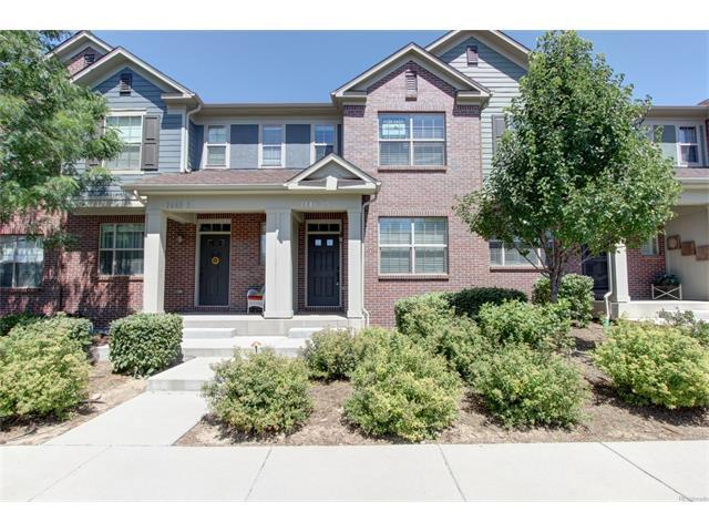 Loans near  E th Ave , Denver CO