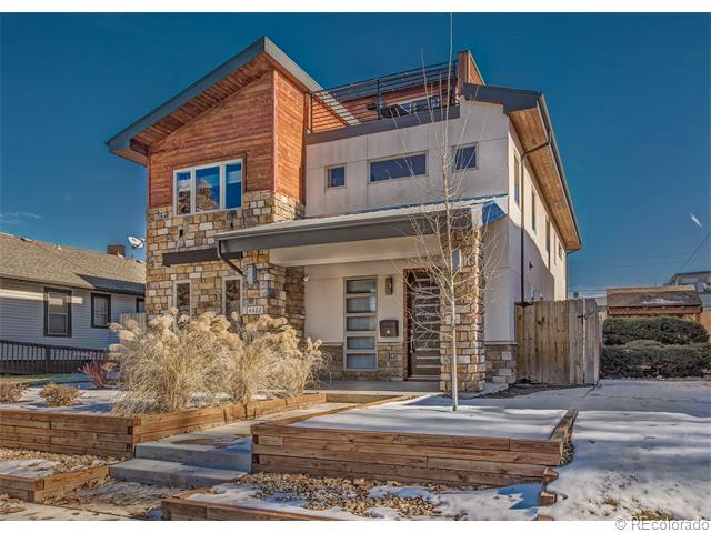 4422 Winona Ct, Denver, CO