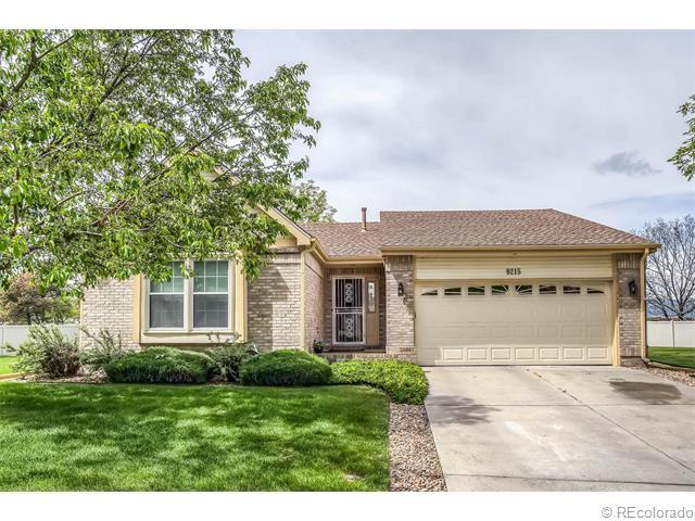 9215 Winona Ct, Westminster, CO