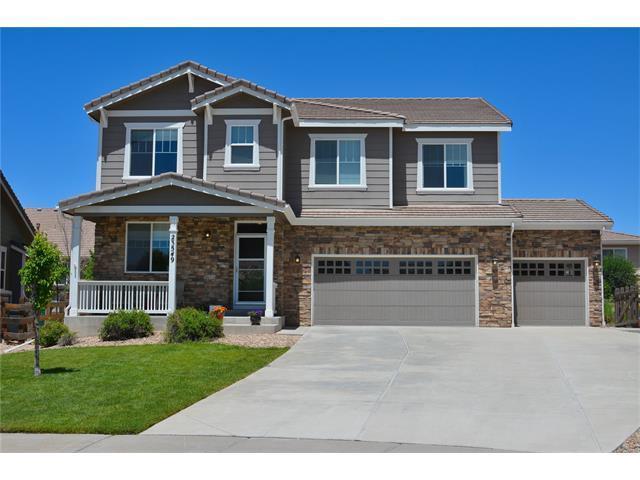 Loans near  E Ottawa Pl, Aurora CO