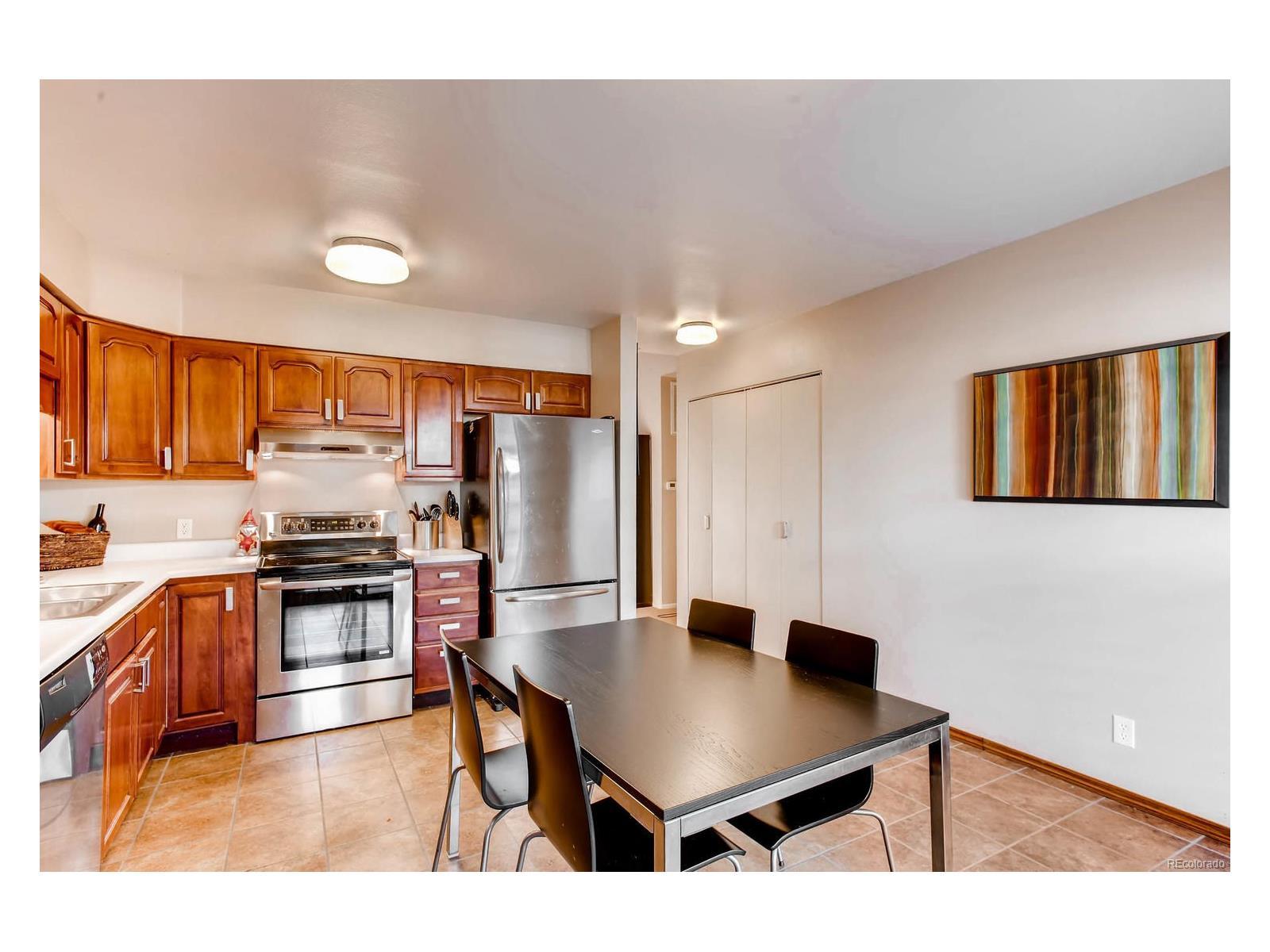 happy kitchen denver co kitchen cabinets