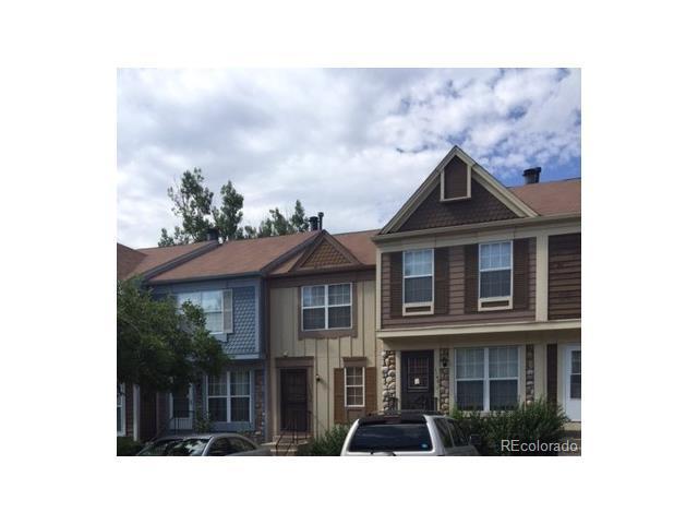 Loans near  E Kepner Dr, Aurora CO