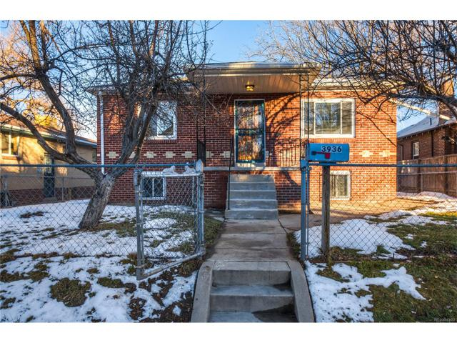 3936 King StDenver, CO 80211