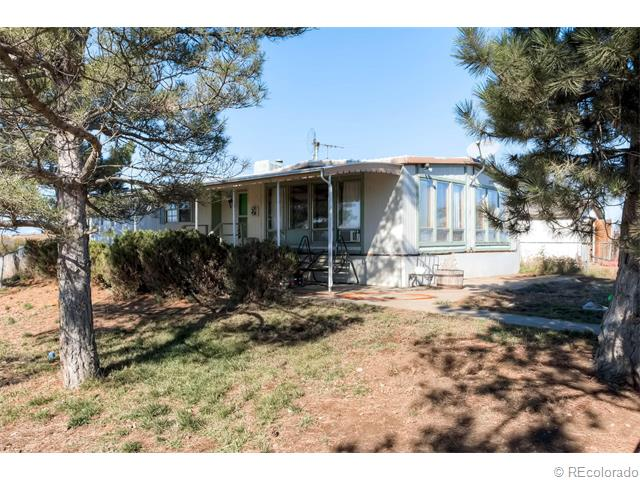 16371 County Road 13, Platteville, CO