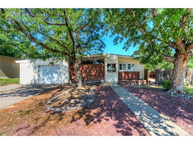 Loans near  Evelyn Ct, Denver CO