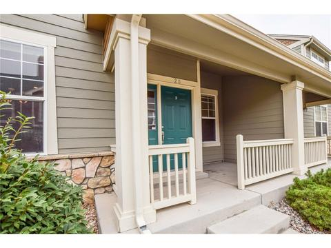 6806 W 3rd St #28, Greeley, CO 80634