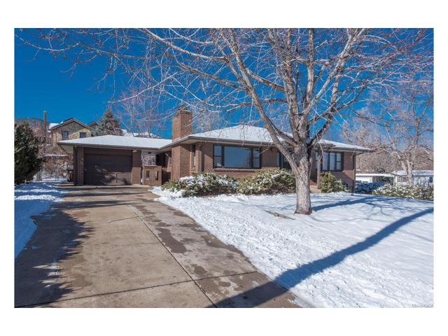 1365 Meadow AveBoulder, CO 80304