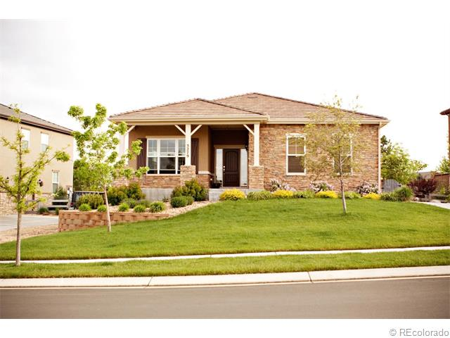 3279 Traver Dr, Broomfield, CO