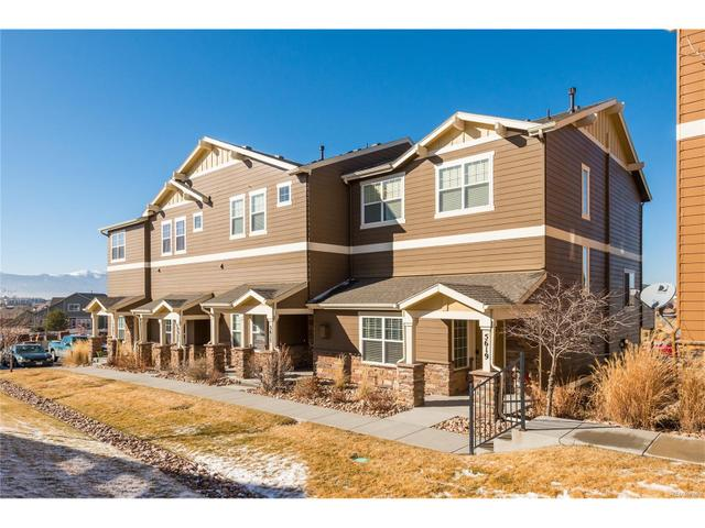 5619 Celtic Cross GrvColorado Springs, CO 80923