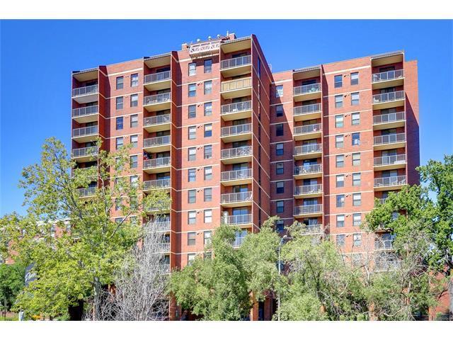 Loans near  Speer Blvd , Denver CO