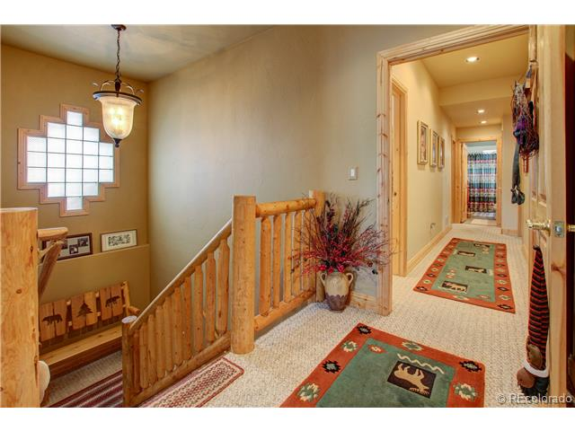 2403 Dogie Spur, Golden CO 80403