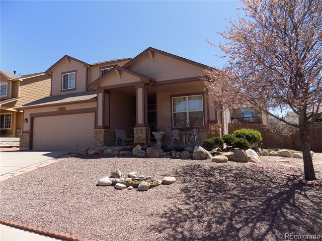 Loans near  Heathmoor Dr, Colorado Springs CO