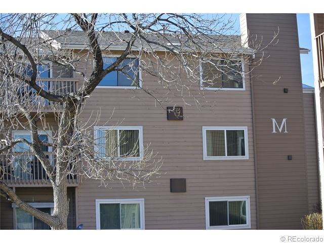 8100 W Quincy Ave #APT m10, Littleton, CO