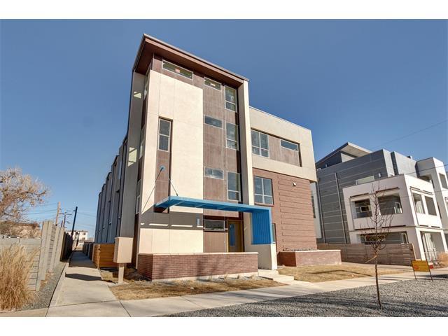 Loans near  W th Ave , Denver CO