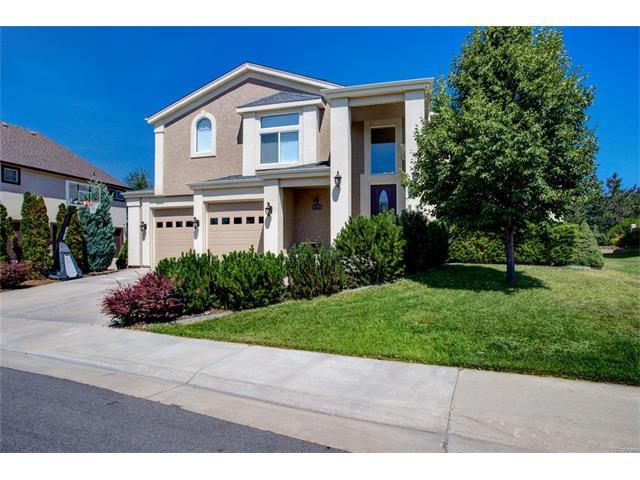 Loans near  S Ventura Ct, Aurora CO