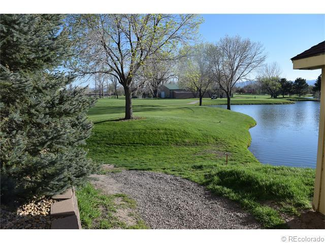 2951 W Riverwalk Cir #APT H, Littleton, CO