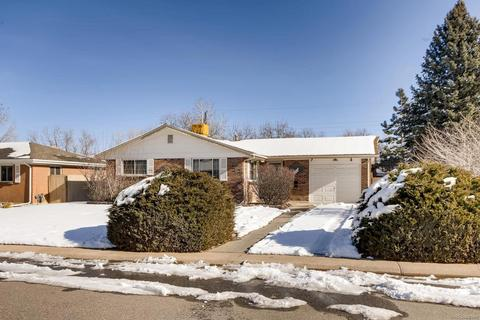 Lakewood, CO Foreclosures & Foreclosed Homes for Sale - Movoto