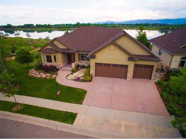 1221 Town Center Dr Fort Collins, CO 80524