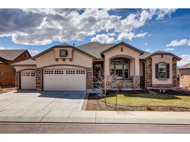 Loans near  Barossa Valley Rd, Colorado Springs CO