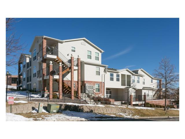 1648 S Cole St #B6Lakewood, CO 80228