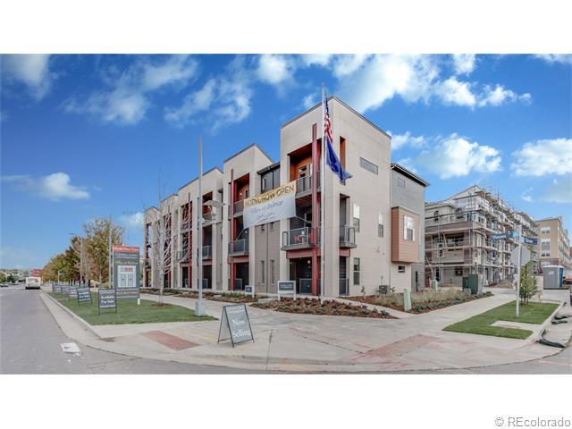 7282 W Virginia Ave, Denver, CO