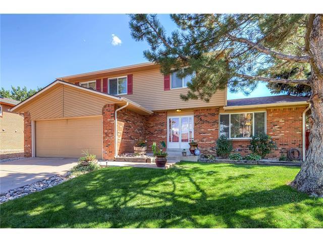 Loans near  E Idaho Pl, Aurora CO