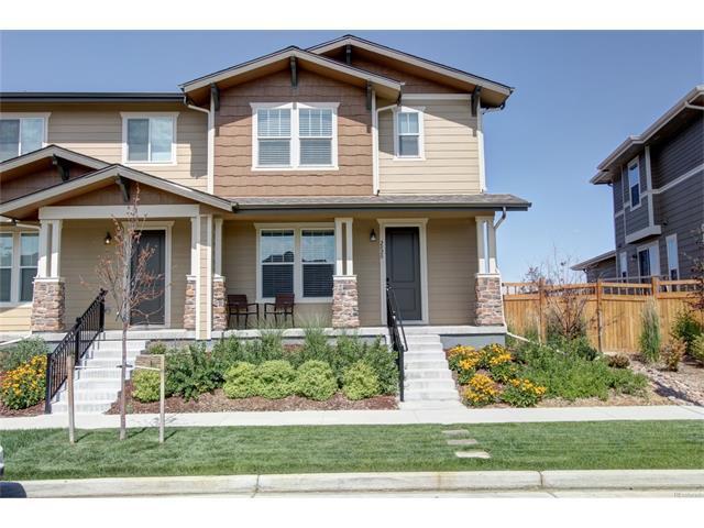 Loans near  Macon Way, Denver CO