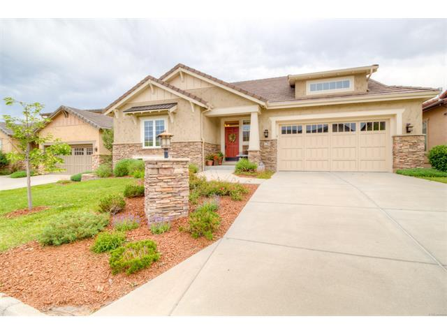 Loans near  Pine Valley Vw, Colorado Springs CO