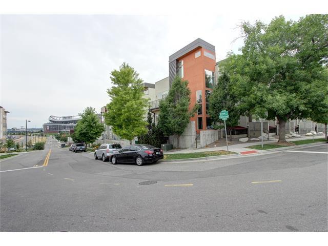 Loans near  W Front Vw, Denver CO