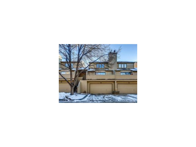 2954 Kalmia Ave #40Boulder, CO 80301