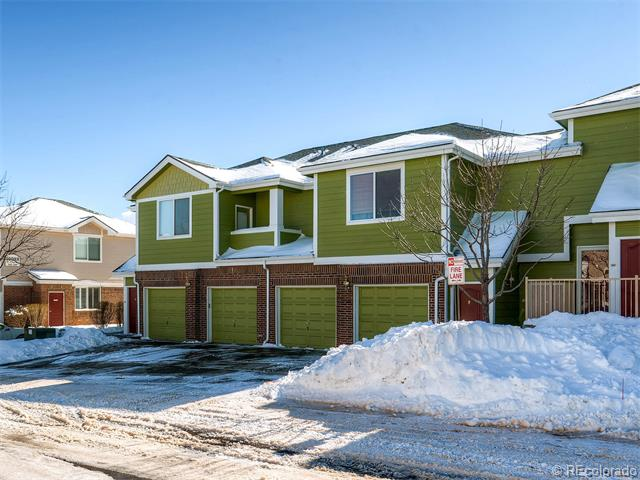 10128 W 55th Dr #APT 102, Arvada, CO