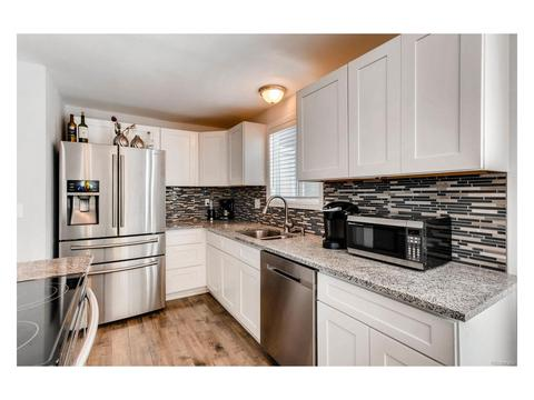 10961 Utica CtWestminster, CO 80031