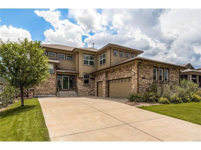 Loans near  N Coolidge Way, Aurora CO