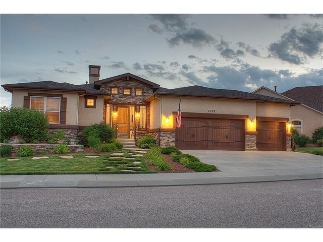 Loans near  Rusty Ridge Ct, Colorado Springs CO