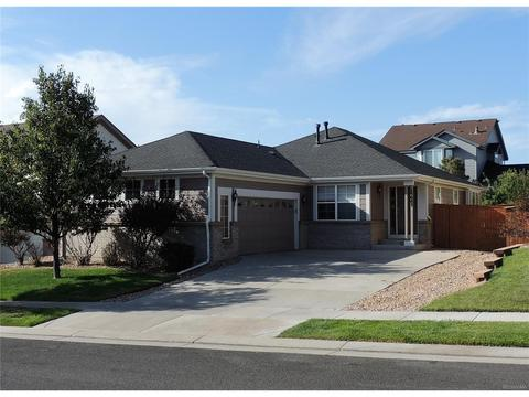 15687 E 107th WayCommerce City, CO 80022