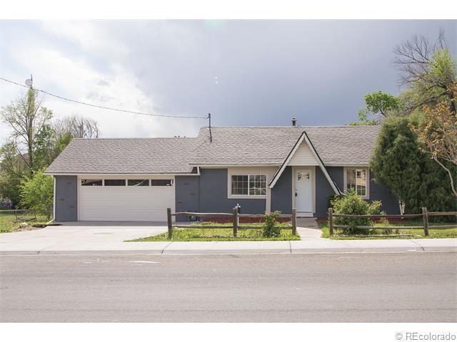6565 Irving St, Denver, CO