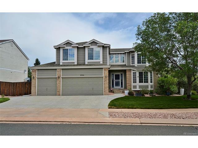 Loans near  Birdie Ct, Colorado Springs CO