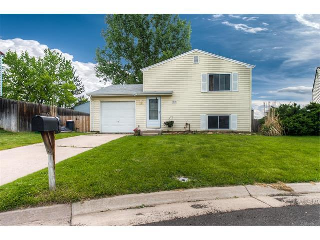 10620 Moore Ct, Broomfield, CO